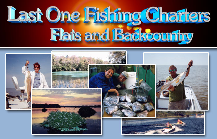 Yankeetown fishing guides, Yankeetown fishing charters, fishing guides yankeetown fl, charter fishing Yankeetown Florida, fishing guides Yankee Town Fl
